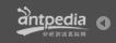 分析测试百科网,行业资讯