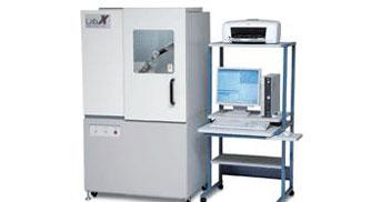 岛津x射线衍射仪xrd6000