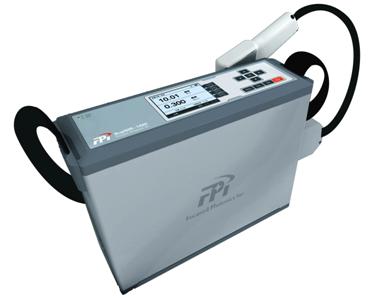 supnir1100近红外光谱分析仪