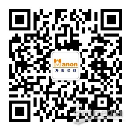 Hanon01服务号二维码.jpg