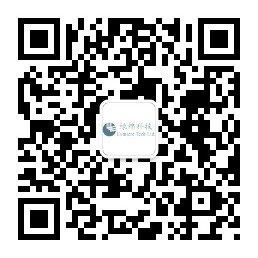 1468374742599328.jpg