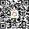 公众微信二维码.png