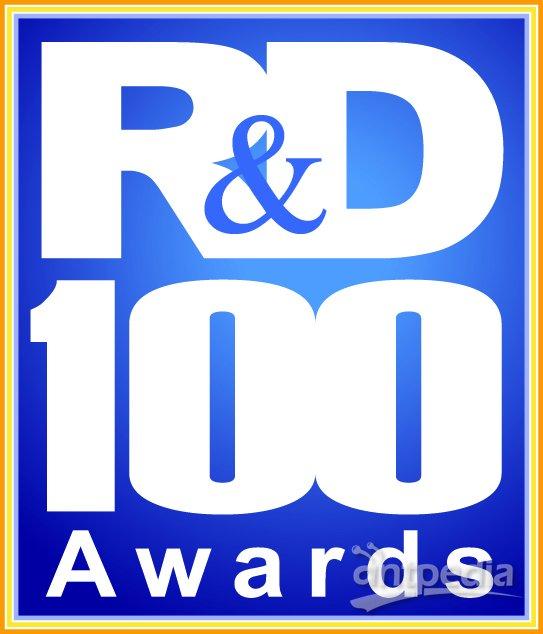 R&D 100.jpg