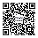 ASPECTech01.jpg