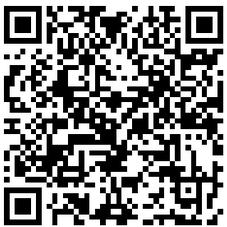 微信截图_20170216094553.png