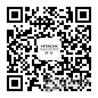 qrcode_for_12cm.jpg