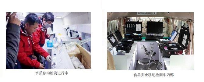 檢測車11.jpg