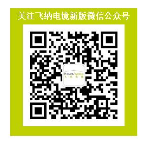 QQ截图20170612170230.png
