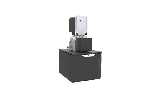 赛默飞新型flexProber纳米探针量测系统.png