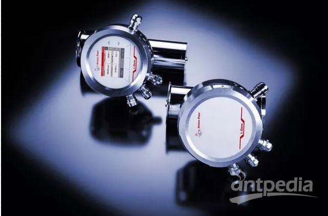 L-Dens7X00.JPG