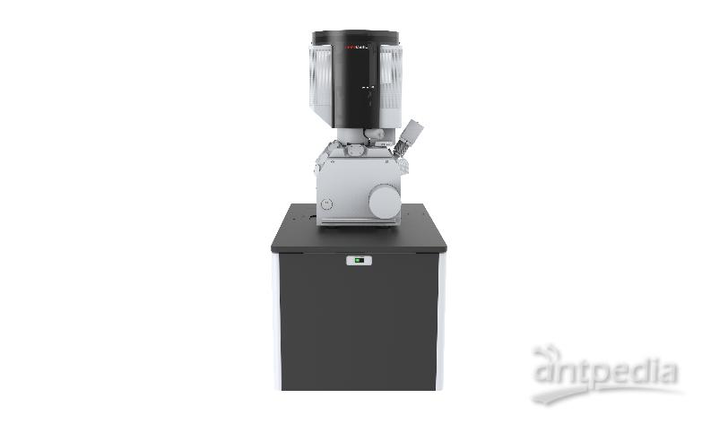 Thermo Scientific™ Verios G4 XHR SEM超高分辨率扫描电镜.png