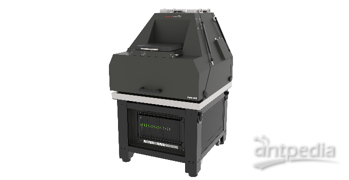Thermo Scientific™ Hyperion II 快速高效的纳米探针.png