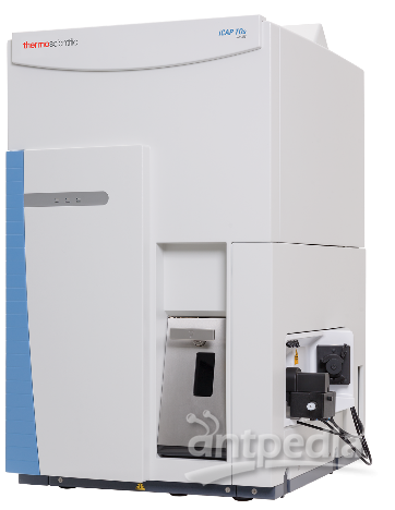 Thermo Scientific™  TQs ICP-MS 提供快速可靠的化学监控.png