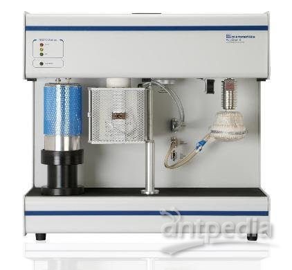 http://www.micromeritics.com/Repository/Images/Unique/Autochem_II_2920_Front_view_1.jpg