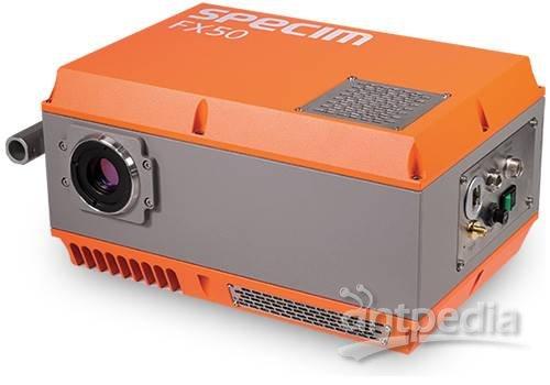 SPECIM FX 50.jpg