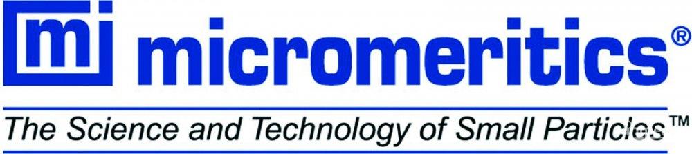 micro logo.jpg