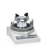 微型振动研磨机