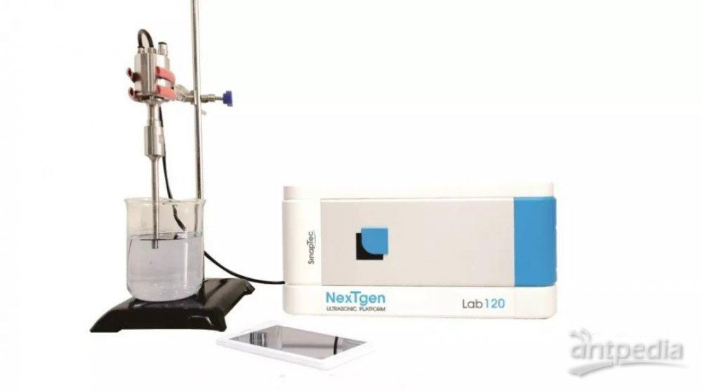 Lab120.jpg