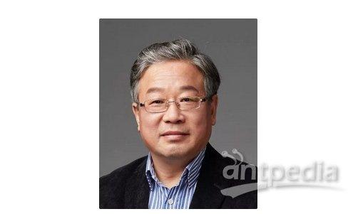 唐惠儒教授.jpg