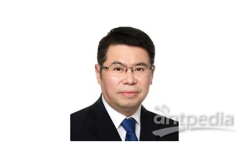 赵世民教授.jpg