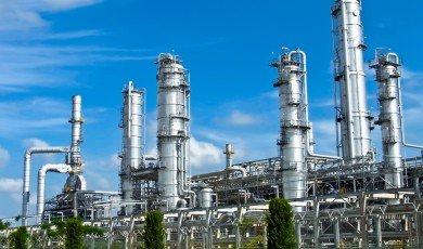 固定污染源VOC监测