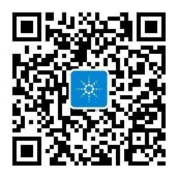 1541751964235706.jpg