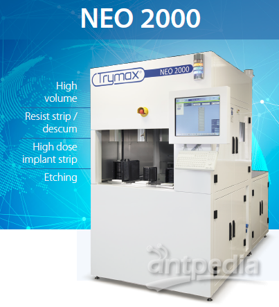 NEO 2000-11.PNG