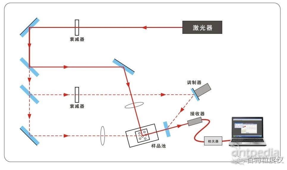 微信图片_20200211082323.jpg