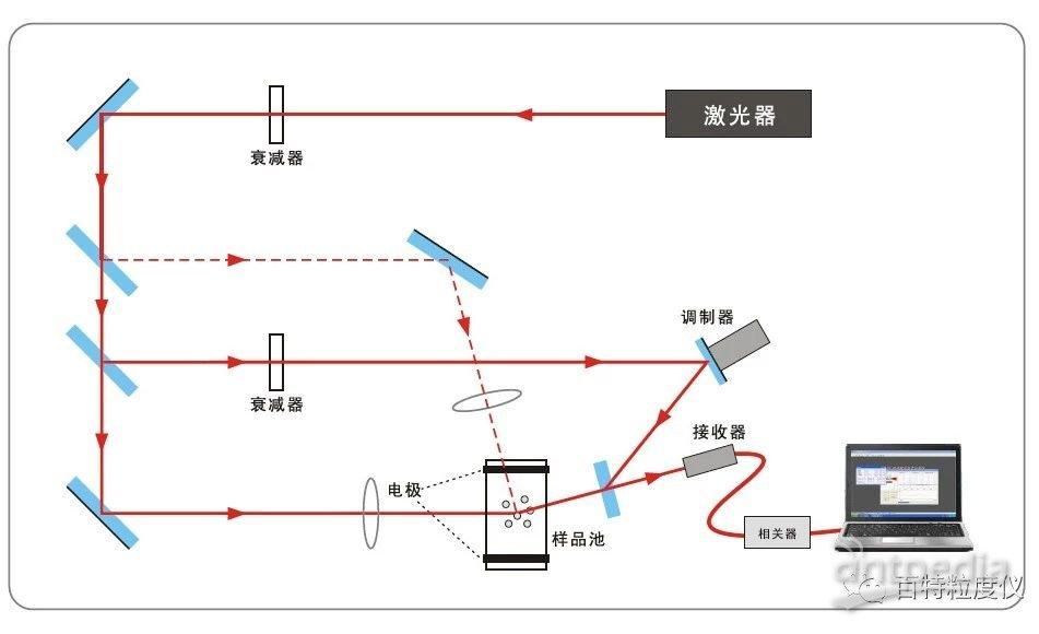 微信图片_20200211082328.jpg