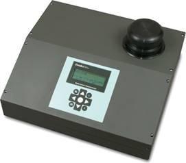 <b>DIK-1150数字式土壤三相测定仪</b>