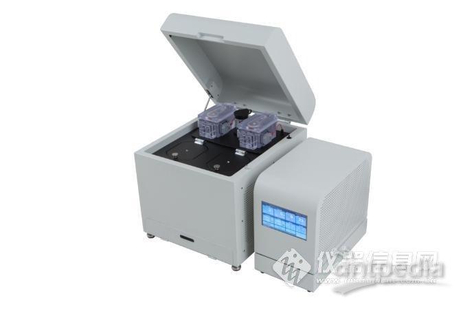 <b>SmartLabel智能荧光标记电泳仪</b>.jpg