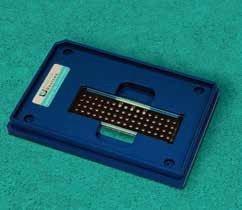 SpectraMax M4多功能酶标仪