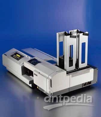多功能酶标仪SpectraMax M3