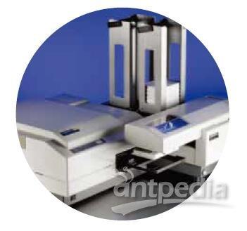 化学发光酶标仪SpectraMax L