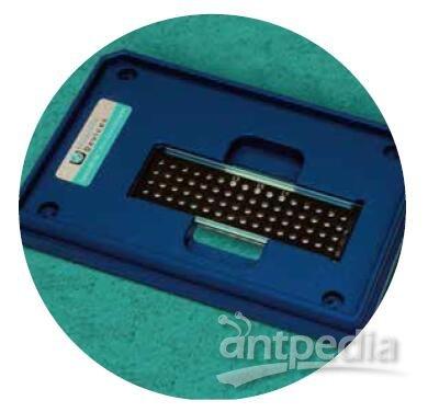 多功能酶标仪SpectraMax® M2/M2e