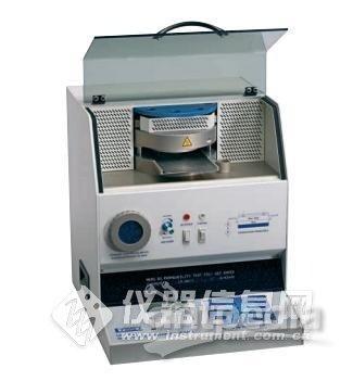 <b>水蒸气渗透分析仪Lyssy L80-5000</b>.jpg
