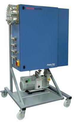 图11 赛默飞化学 产品图 prima pro 在线质谱仪.jpg