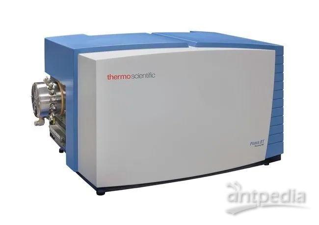 图12 赛默飞化学 产品图 prima BT 过程开发质谱仪 产品图.jpg
