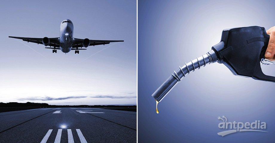 航空燃油测量的灵活性