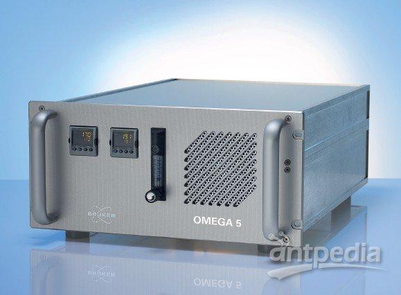 OMEGA 5.jpg