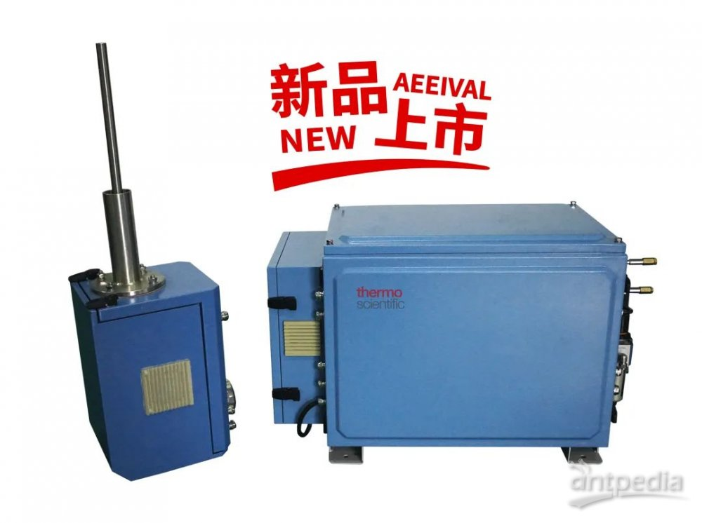 图3 产品UW-50 新品.jpg
