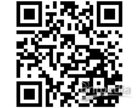 1589944790488364.jpg