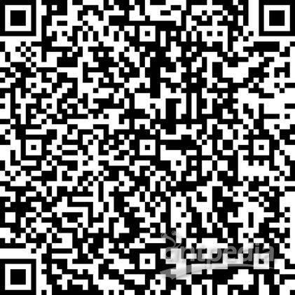 1590126709482305.jpg