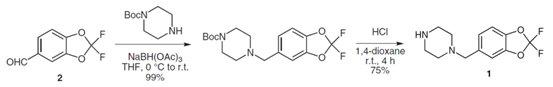 还原胺化图1.jpg