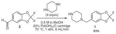 还原胺化图2.jpg