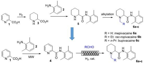 还原胺化图3.jpg