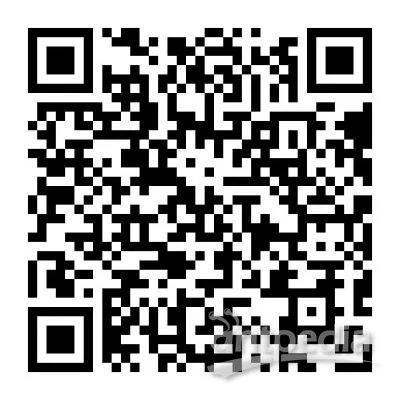 1590137928579789.jpg