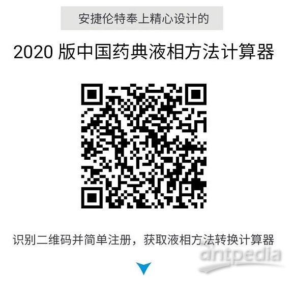 yaodianjisuanqi-ht-cn-3.jpg
