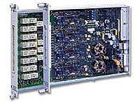 美国NI SCXI-1121