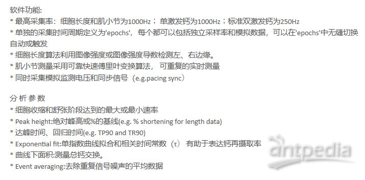 微信截图_20200629110650.png